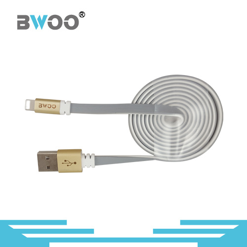 Best-Selling Colorful Data Transmission USB Cable