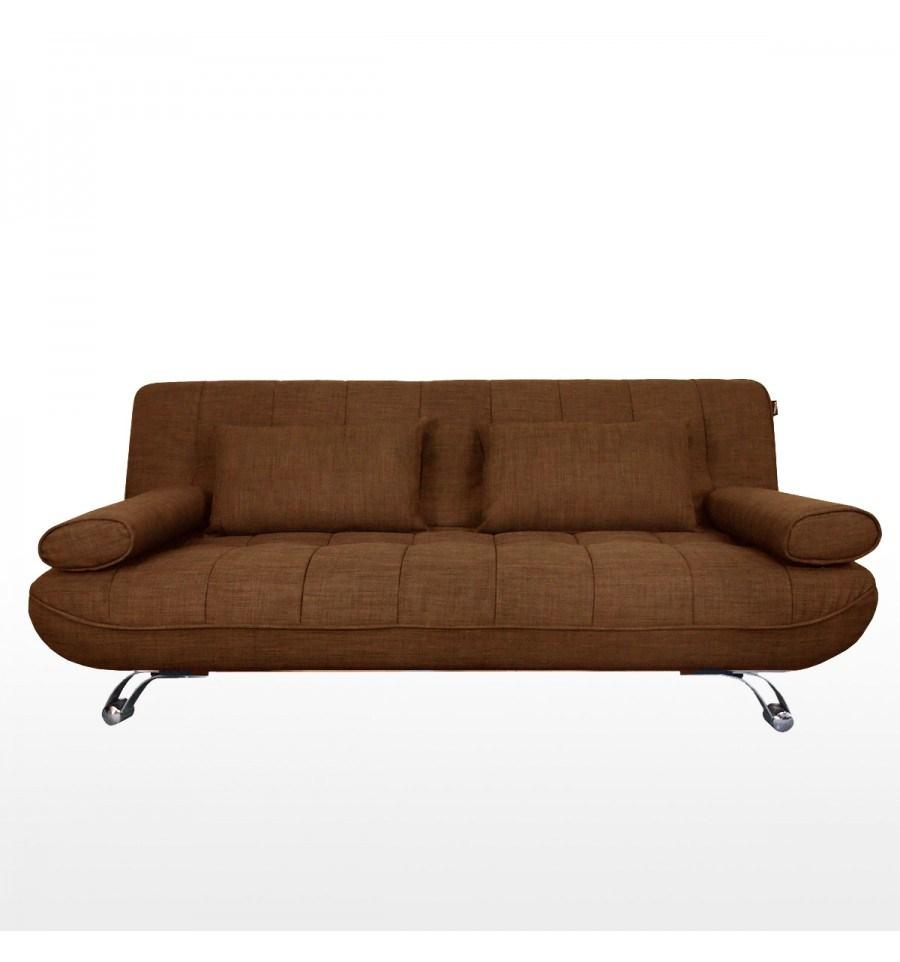 Dining Room Furniture Urban Sofa Bed Lounge Chair Scandinavian Furniture