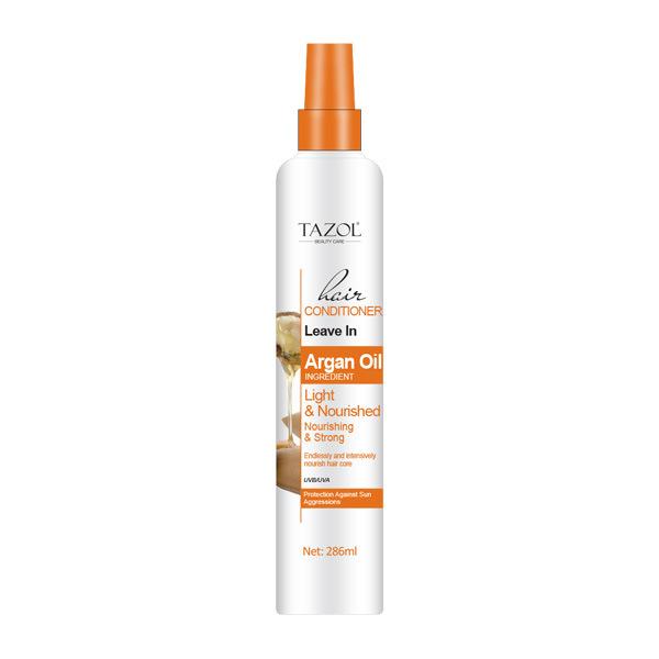 Tazol Morocco Oil Nourish Hair Spray Hair Conditioner