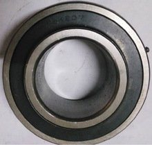 Russian Bearing 7705 Koyo SKF Bearing