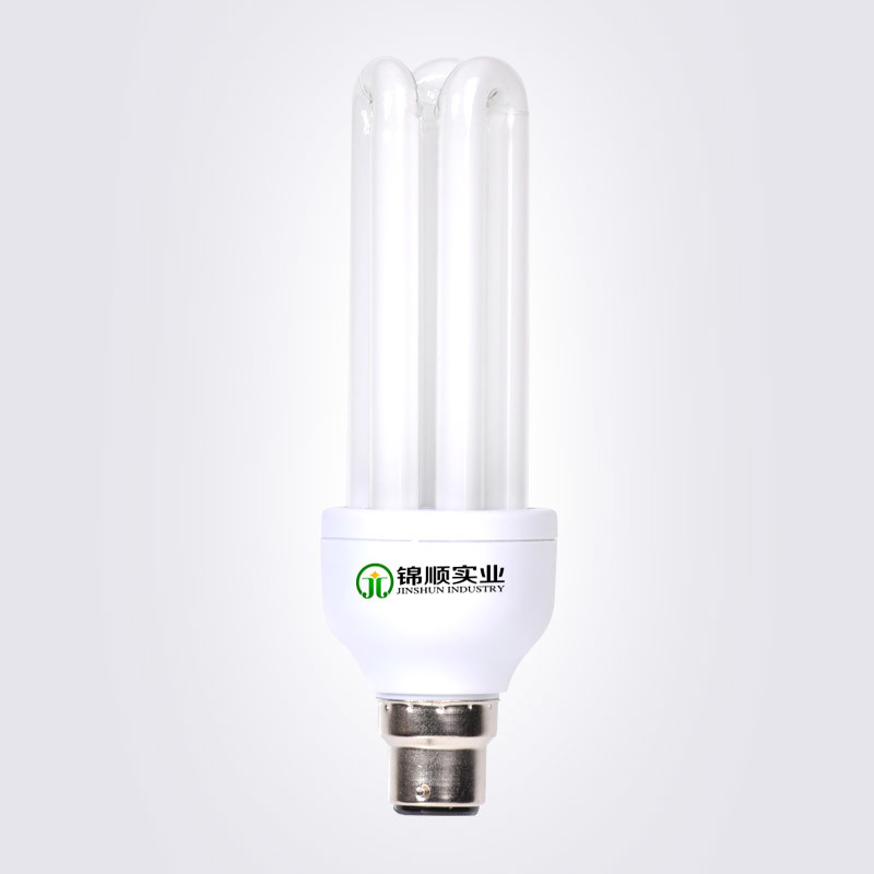 Energy Saving Lamp Save Energy Fluorescent Light CFL Bulb