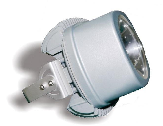 New Design High Lumen Outdoor 300W LED Flood Lighting Fixture