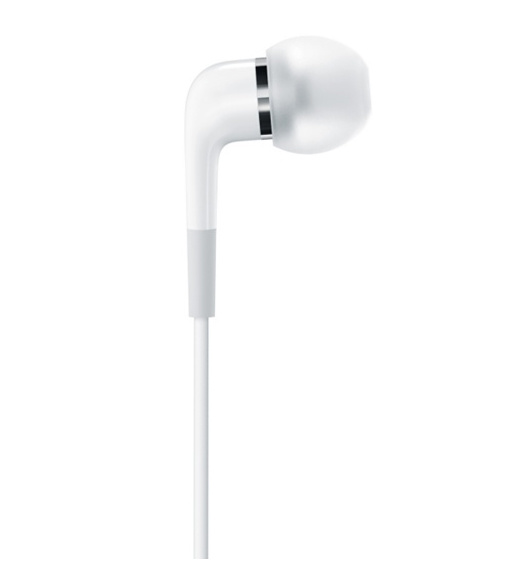 High Quality Wireless Stereo Earphone Voice for iPhone