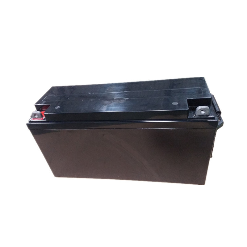 12V 150ah VRLA Batteries with ABS Case and AGM Separator