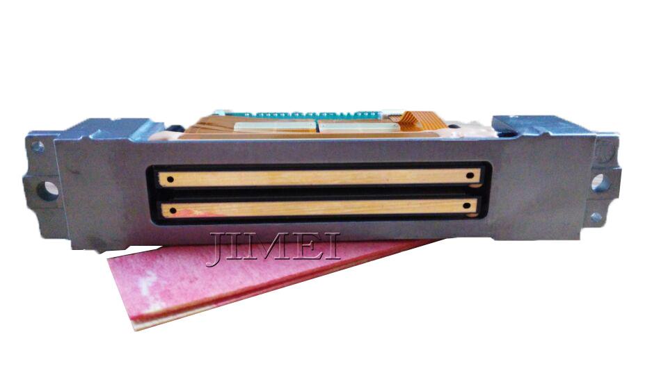 Spectra Polaris 512 Print Head