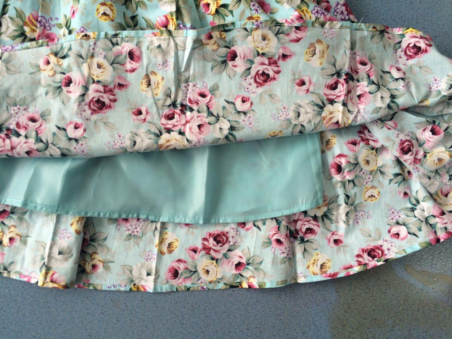 2017 Plus Size Women Clothing Summer Evening Party Dress Sleeveless