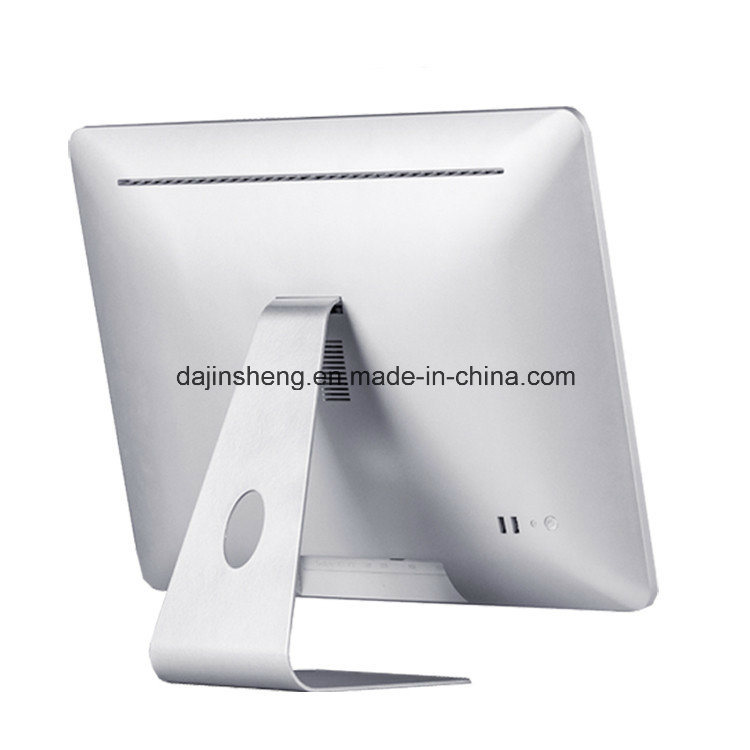 """Fashionable 4G All in One PC I3 21.5"""" Support Windows 10"""