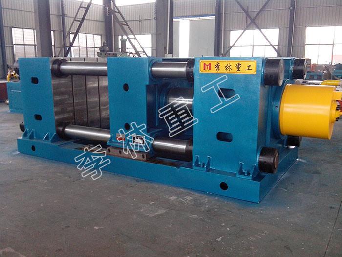 Gantry Frame Forming Hydraulic Press Yll68