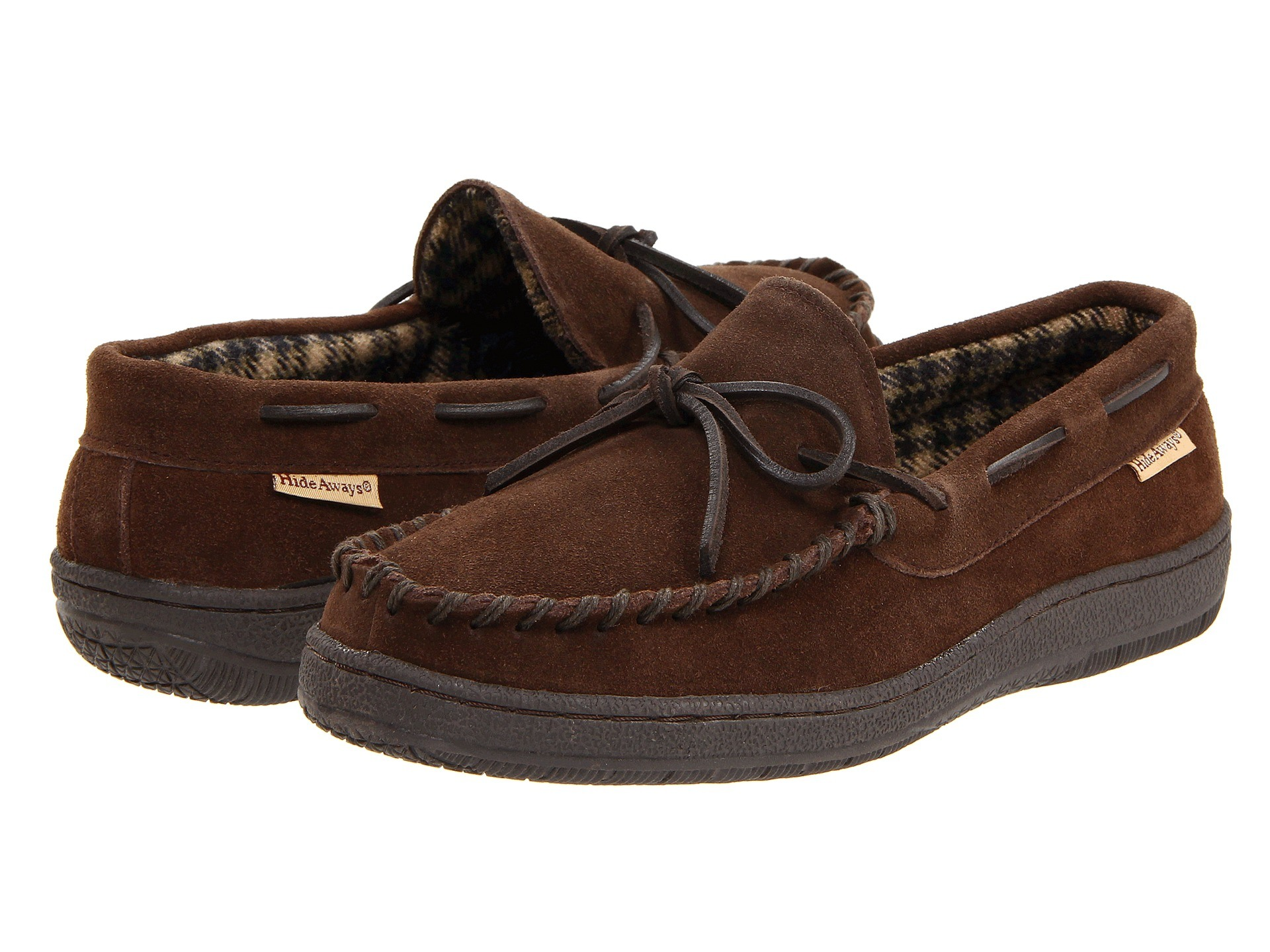 Comfortble Home Slipper Moccasin