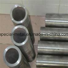 Martensitic Stainless Steel Tube 410/420/430