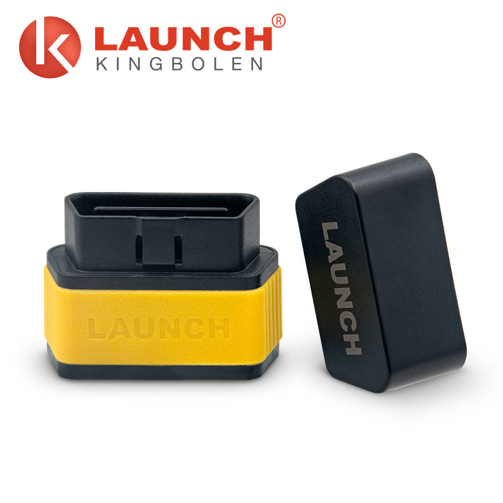 Launch X431 Easydiag 2.0 for Android & Ios 2 in 1