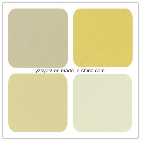 High Quality Powder Coating Paint (SYD-0040)