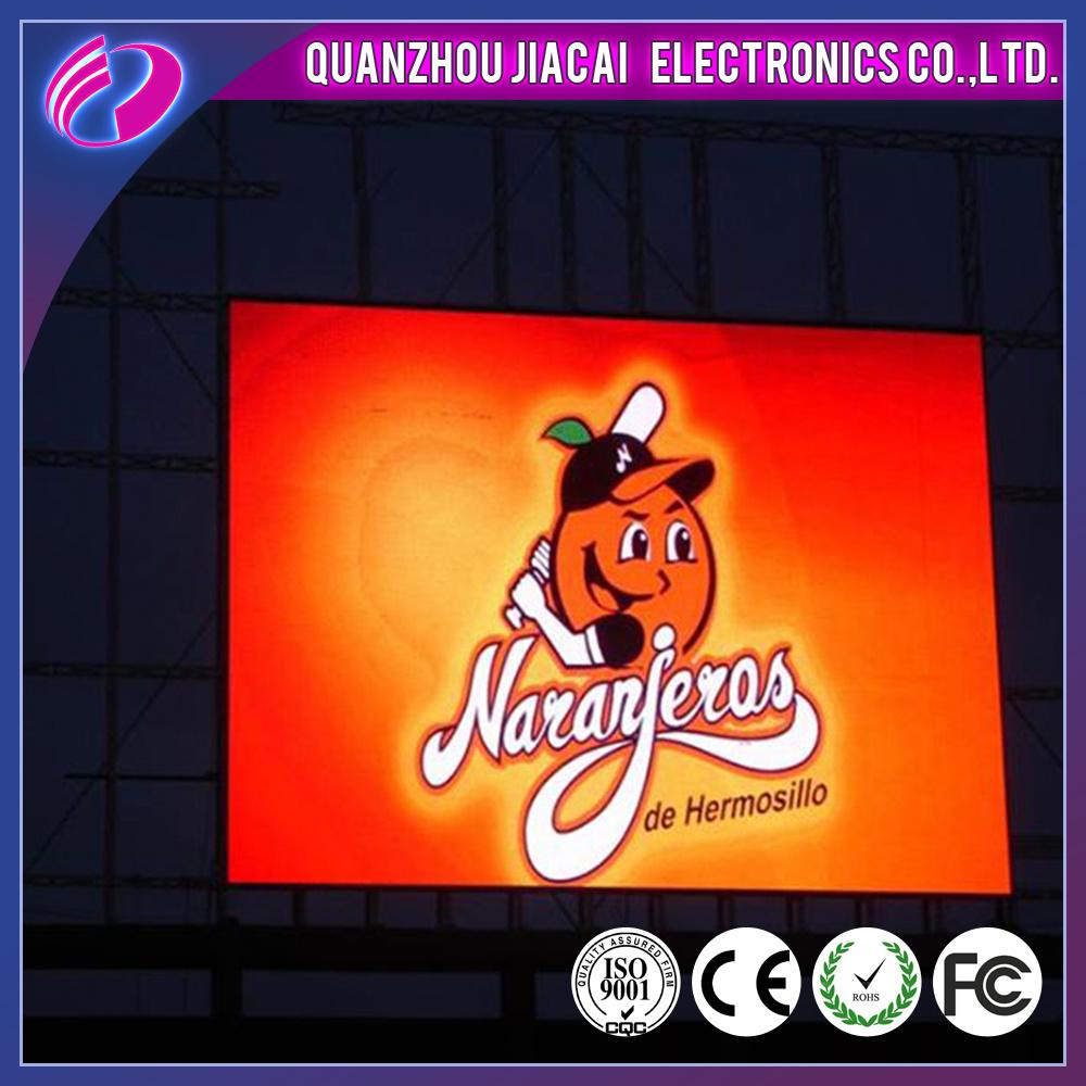 Wholesale 5mm Indoor Advertising Flexible LED Display Screen Price