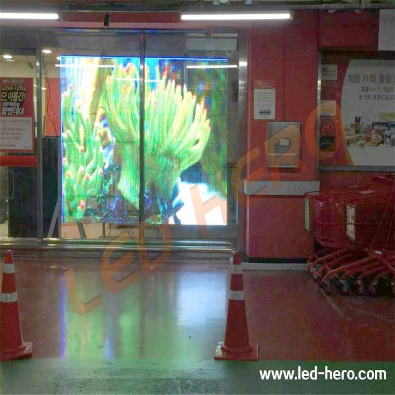 P5-8 LED Video Wall Screen Supplier