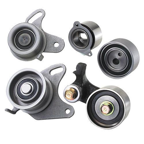 Automotive Bearing Type Tensioner Bearing and Idler Bearing