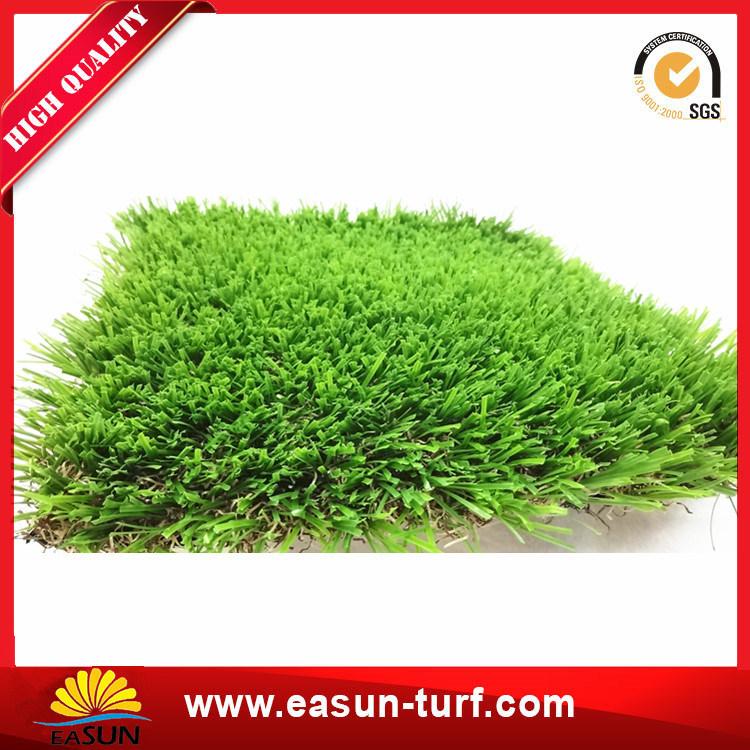 Beautiful Garden Decoration Landscape Artificial Turf