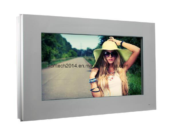 43 Inch Outdoor TV with 1000nits Brightness