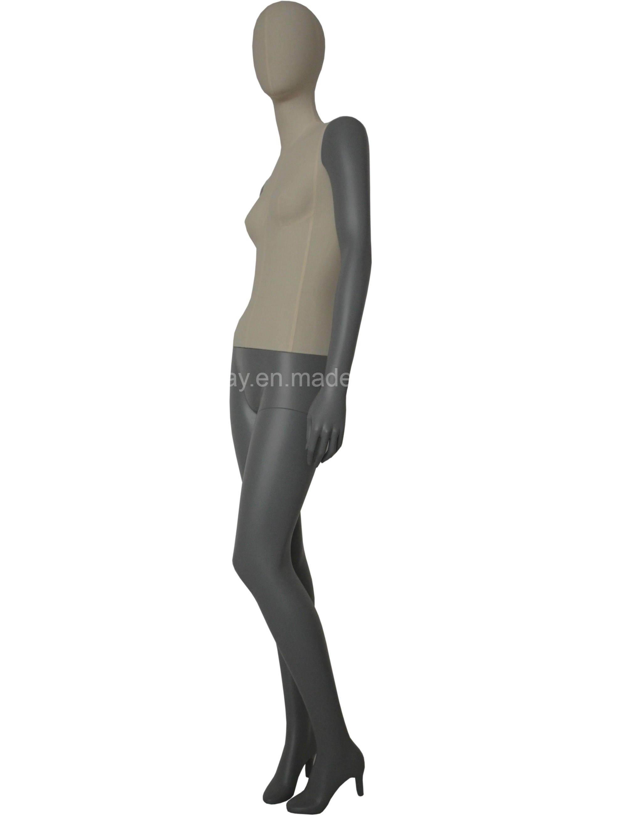 Tailor Mannequin for Windows Decoration