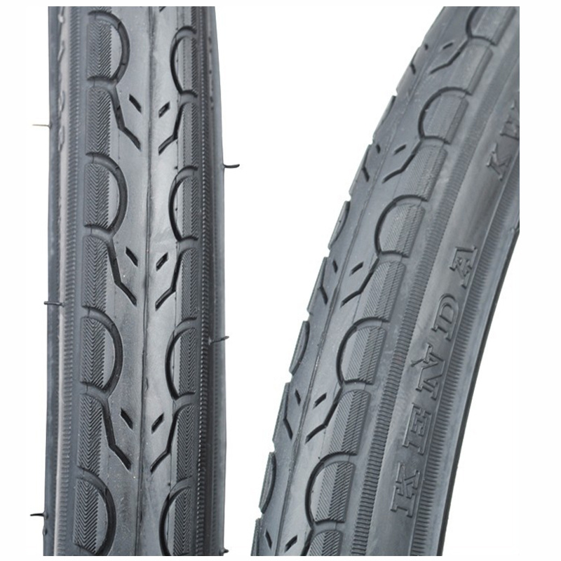 Bulk Bike Parts Bicycle Tyre 22 Inch Bicycle Tires 26 Wholesale