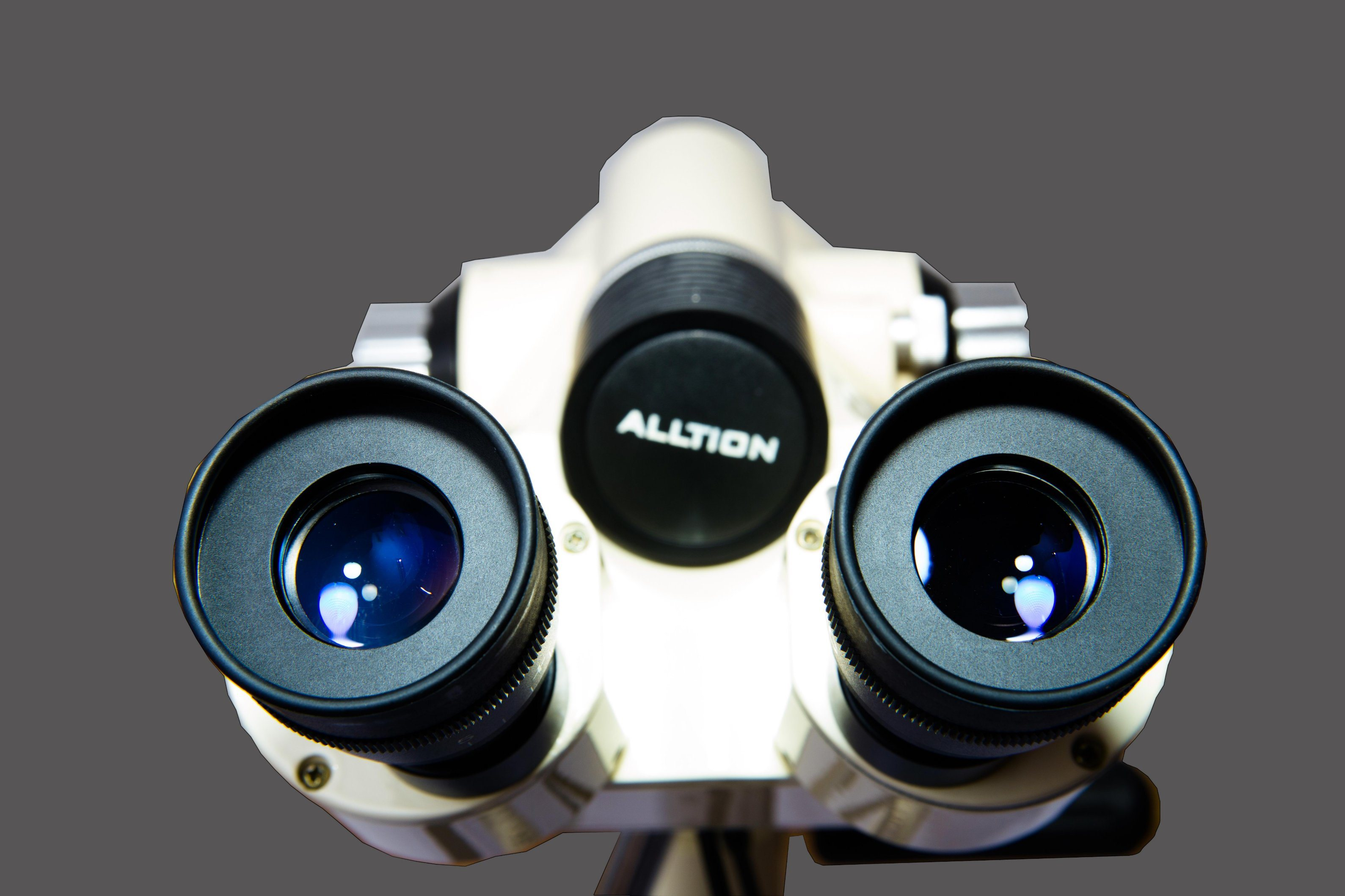 AC-1320 Series Colposcope