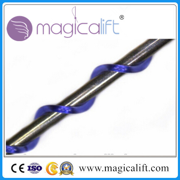 Magicalift Mono Pdo Thread Lift for Face Shape Contouring