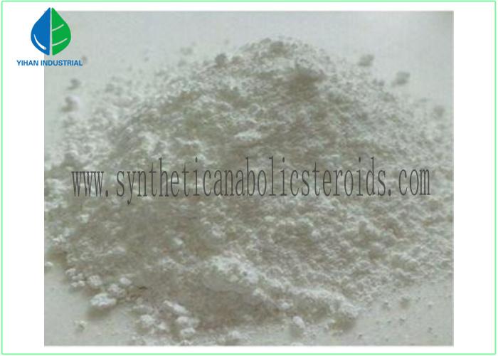 99% USP Yohimbine HCl Yohimbine Hydrochloride Powder Sex Enhancer