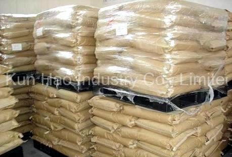 Calcium Aluminate Cement Ca50/A900 Manufactured in Rotary Kiln