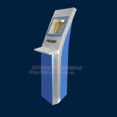 Customized Metal Display Stand, Display Rack