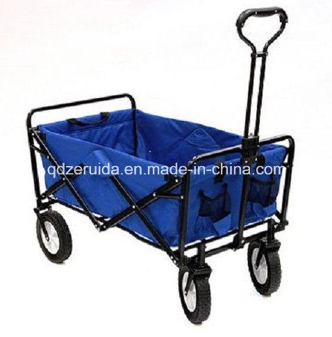 Australia Market Folding Wagon for Sale