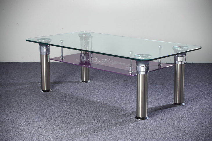 China Modern Stainless Steel Coffee Table CTM 763 Photos  : Modern Stainless Steel Coffee Table CTM 763  from ideatime.en.made-in-china.com size 730 x 487 jpeg 131kB