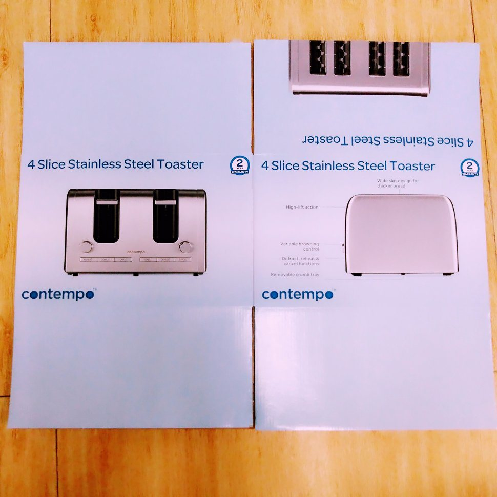 Xcs-1450 Efficiency Automatic Folder Gluer
