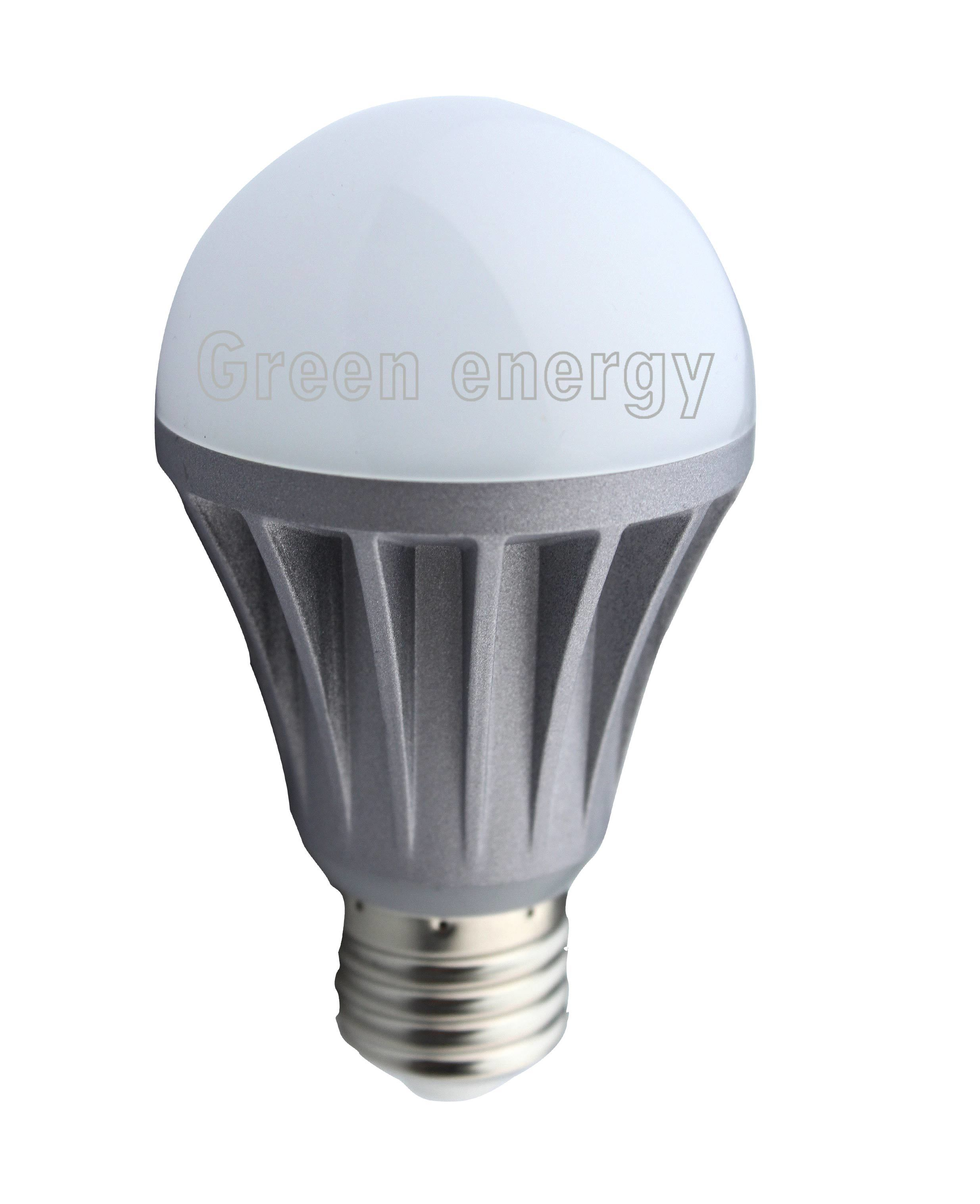 led global bulb tuv a60 7w e26 27 base china led bulb. Black Bedroom Furniture Sets. Home Design Ideas
