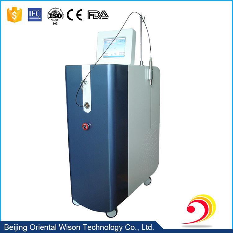 Laser Lipolysis Liposuction Slimming Machine (JCXY-B4)