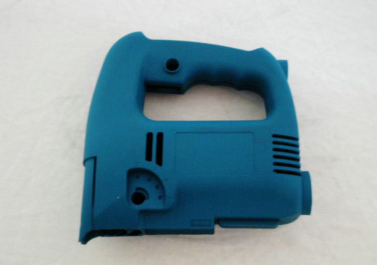 Plastic Mould for Drill handle