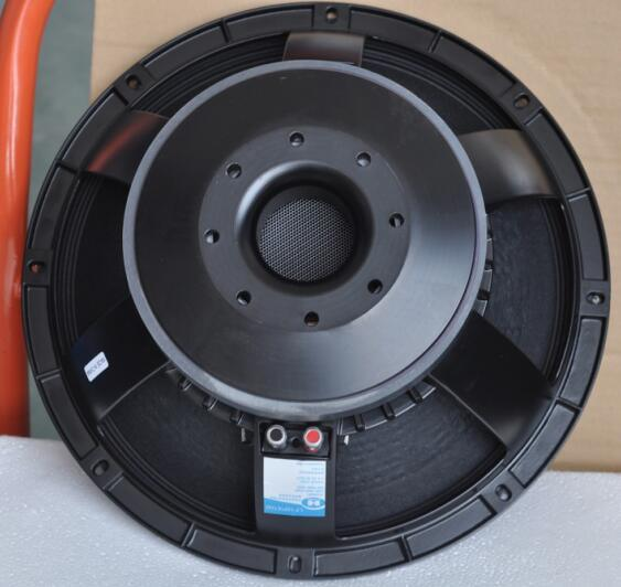 """12"""" Pa Woofers (PS12/300)"""