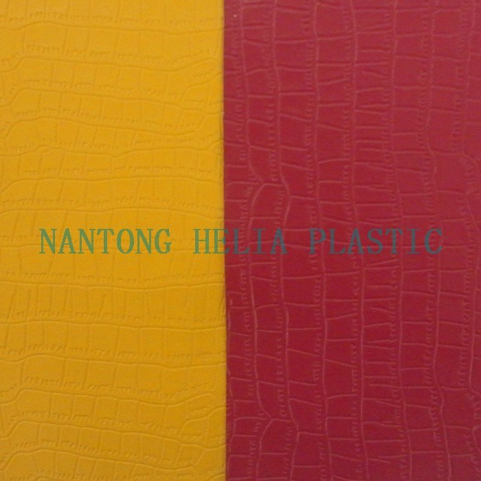 PU Synthetic Leather (HL29-02)