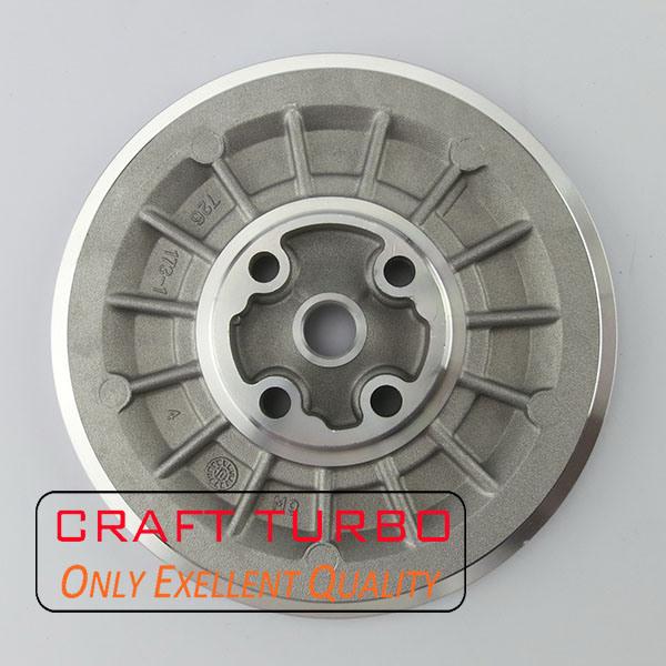Gtb1746vk Back Plate/Seal Plate for 742110/763647