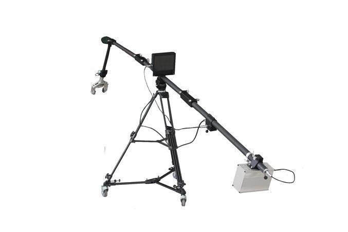 Good Quality and Cheap Price Telescopic Manipulator