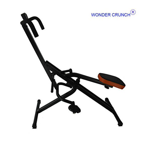 Commercial Gym Equipment for Body Slimming