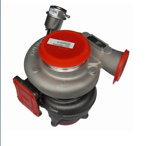 http://image.made-in-china.com/2f0j00uKfaUANRZVcw/Turbocharger-2838287-for-Cummins-Engine-B-C-L-Series.jpg