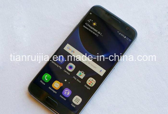 Mobile Phone 5.1inch 4G WiFi Bar Smart Phone