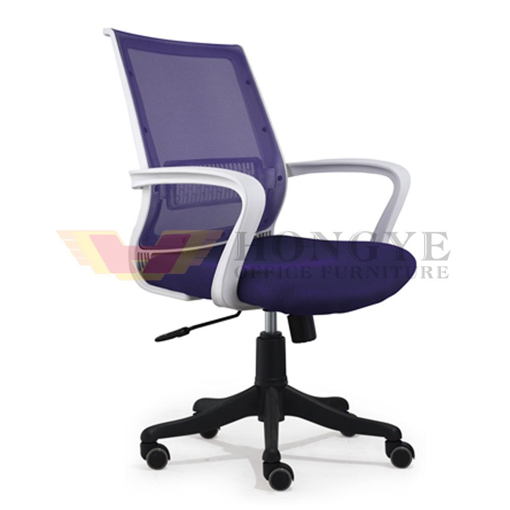 Luxury Ergonomic Back Modern Mesh Computer Chair (HY-906B)