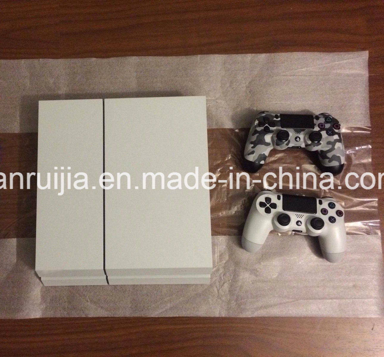 Fashion Hot Sell Game Console