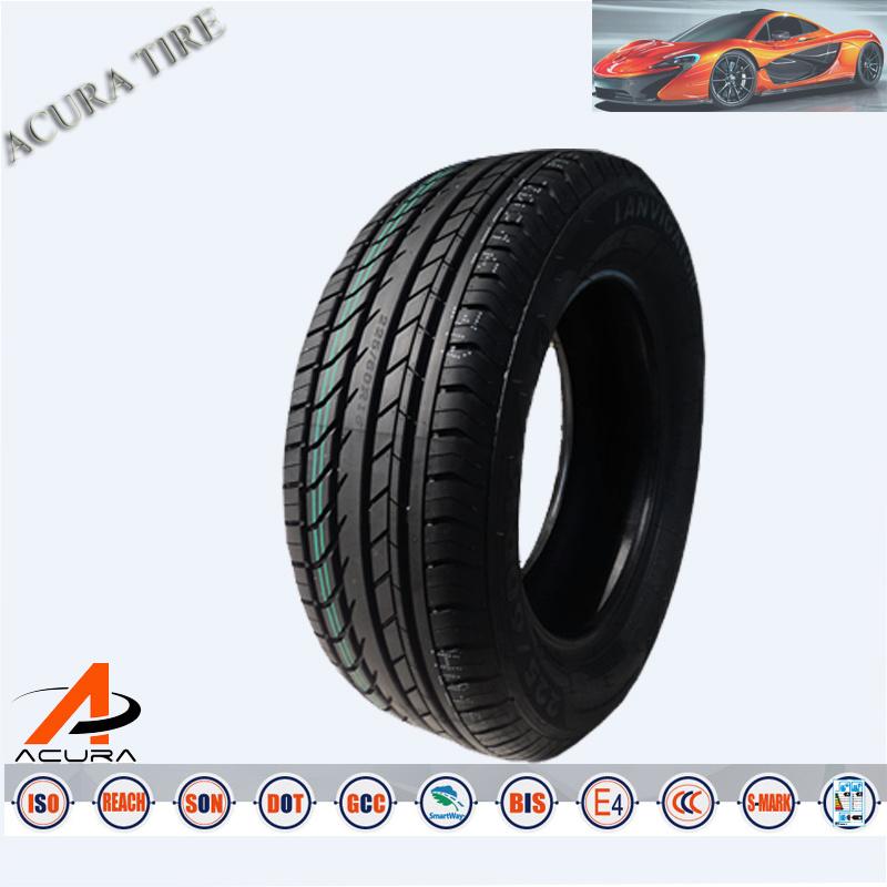 Good Quality Cheap Price Winter Snow Tire 195/65r15