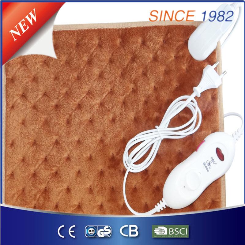 Electric Pad/Electric Heating Pad/Heating Pad