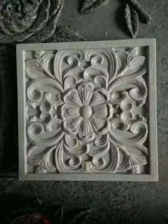 Cutting Marble Machine China