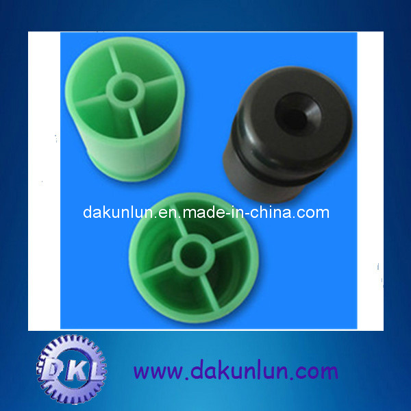 Injection Plastic Products of Household Equipment