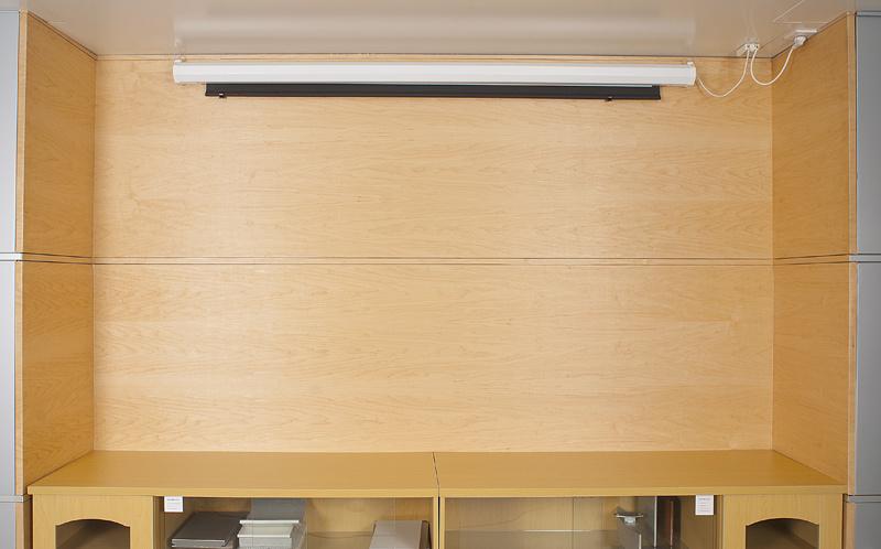wood ignifuge grain honeycomb board panel comme interior. Black Bedroom Furniture Sets. Home Design Ideas