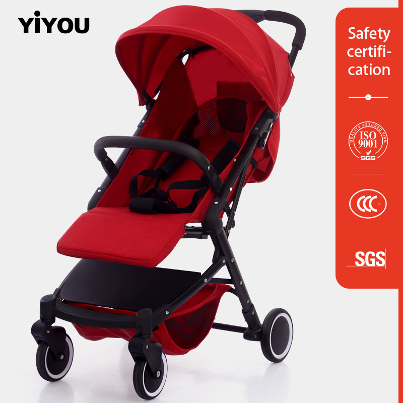 High Quality Baby Product Baby Stroller for Sale