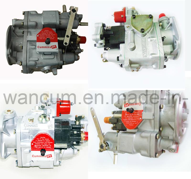 Cummins Engine Parts for Nta855 Kta19 Kta38 Kta50 M11 Vta28 N14 L10